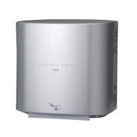 Máy sấy tay tự động Toto HD3100RV1 (HD-3100RV1) - 700W