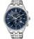 Đồng hồ nam Citizen Eco-Drive AT2140-55L