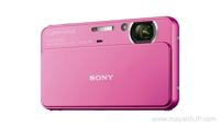 Máy ảnh compact Sony DSC-T99