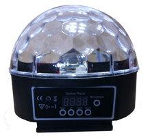 Đèn LED Magic Seven Sea L001