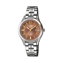 Đồng hồ nữ Casio LTP-E103D - Màu 1A, 5A, 7A
