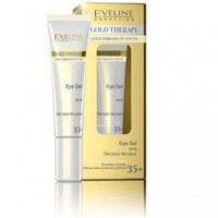 Kem dưỡng da vùng mắt Gold Therapy 35+ 30ml
