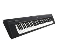 Đàn Piano Yamaha Điện NP 30/30S
