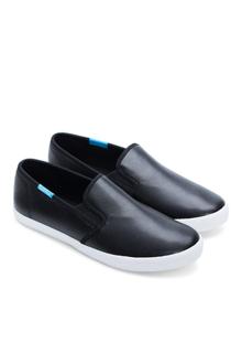 Giày nữ Slipon QuickFree Lightly W160201-002
