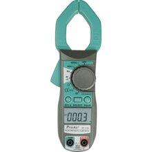 Đồng hồ Ampe kẹp Pro'skit MT-3109