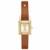 Đồng hồ nữ Michael Kors MK2693
