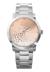 Đồng hồ nữ ELLE ES20057B01X