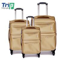 Bộ 3 Vali vải TRIP P033