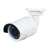 Camera HD-TVI Platinum IP LTS CMIP8222 2.1MP
