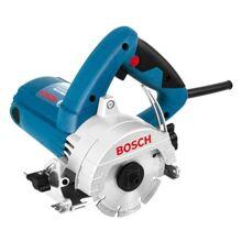 Máy cắt gạch Bosch GDM13-34 (GDM 13-34)