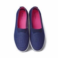Giày Sneaker nữ Ananas A40125