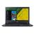 Laptop Acer Aspire A515-51G-50NJ NX.GTCSV.001 - Intel Core i5-8250U, RAM 4G, HDD 1TB, Intel HD Graphics, 15.6 inch
