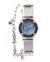 Đồng hồ kim nữ Charriol 028H550R0017