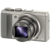 Máy ảnh kỹ thuật số Sony Cyber shot DSC-HX50V - 20.4 MP