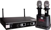 Micro Arirang WMU3600 (WMU-3600) -  Micro không dây