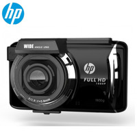 Camera hành trình HP F800g GPS