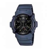 Đồng hồ nam Casio G-Shock AWR-M100NV