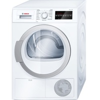 Máy sấy quần áo Bosch WTN86201PL