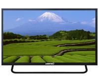 Tivi OLED 3D LG 65EG965T - 65 inch, 4K