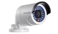 Camera hồng ngoại 4.0  Hikvision HIK-IP6042WD-I
