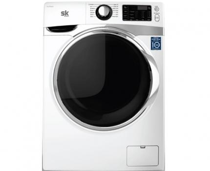 Máy giặt lồng ngang Sumikura SKWFID-98P2