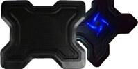 Đế tản nhiệt FAN Cooler Master 5218