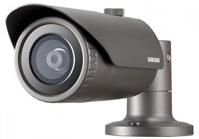 Camera IP hồng ngoại Samsung QNO-6010RP