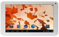 Máy tính bảng KNC MD706 (MD706A) - 8GB, 7.0 inch
