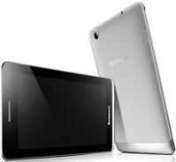 Máy tính bảng Lenovo IdeaTab S5000 - 16GB, Wifi + 3G, 7.0 inch