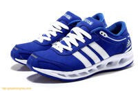 Giày thể thao Adidas 2014 -T07