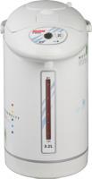 Bình thủy điện Goldsun ETGEG32A (ET-GEG32A) - 3.0 lít, 750W