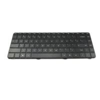 Bàn phím laptop HP CQ42/G42