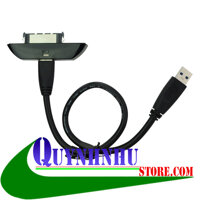 :  DOCK SEAGATE 2.5 -USB 3.0