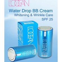 Kem lót nền thế hệ mới Waterdrop BB Cream