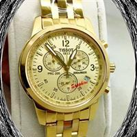 Đồng hồ nam Tissot PRC 200 Chronograph T2.036
