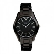 Đồng hồ nam Armani AR1440