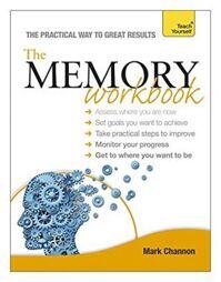 The Memory Workbook: Teach Yourself