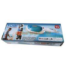 Bàn ủi hơi nước cầm tay Tobi DF- A002