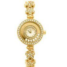 Đồng hồ nữ TSG TSG001