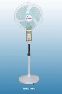 Quạt cây - đứng điện cơ Vinawind QĐ400-NSĐG (QD-400-NSĐG)