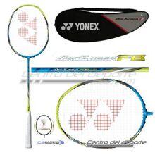 Vợt cầu lông Yonex Arcsaber FB