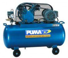 Máy nén khí Puma PX-20100