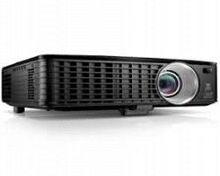 Máy chiếu Dell 1420X - 2700 lumens