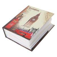 100 Hình Ảnh Túi Album Ảnh Ảnh Kẽ Sổ Sách Quà Tặng Bộ Nhớ Trẻ Em