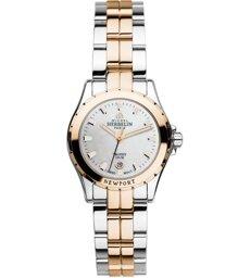 Đồng hồ nữ Michel Herbelin 12870/BTR19
