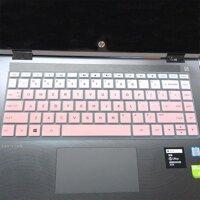 13.3-Inch HP Envy X360 13-Ag AD AH AC AE AF AK AP Laptop Máy Tính Tấm Phủ Bàn Phím TPN-I128 C132 w133 W136 Q178 Q199 Q212
