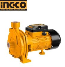 Máy bơm li tâm Ingco MHF15001 - 2HP
