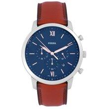 Đồng hồ nam Fossil FS5453