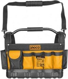 Giỏ đựng công cụ Ingco HTBGL01 - 16 inch