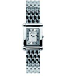 Đồng hồ nữ Michel Herbelin 17049/B01